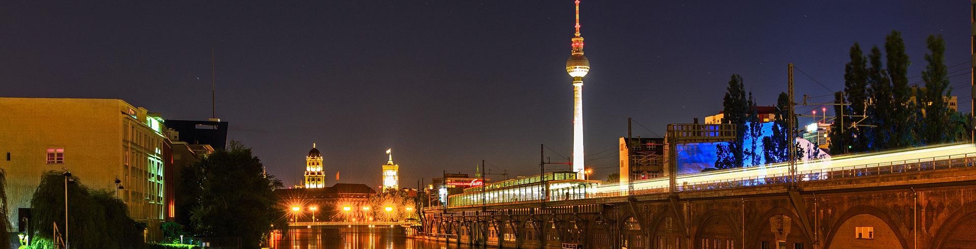 Webdesign-aus-Berlin
