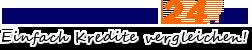 logokreditfinder24