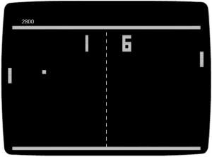 Internetspiel entwickeln lassen von SITEWAYS.DE