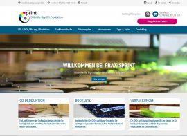 Eine Shop-Design-Programmierung-aus Berlin-von-siteways-de